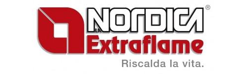NORDICA EXTRAFLEME